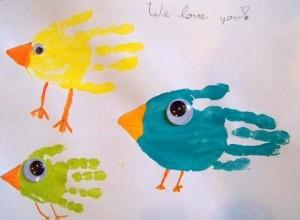 passarinhos-pintura-mao