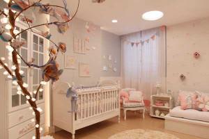 quarto-para-bebe-com-fio-de-luz1-2