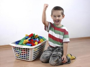 criancas_ajudando_casa_delta_2