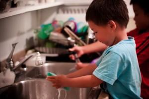 criancas_ajudando_casa_delta_4