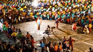 Festa-de-São-João-origem-detalhes