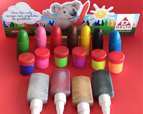 produtos-linha-koala-blog-delta