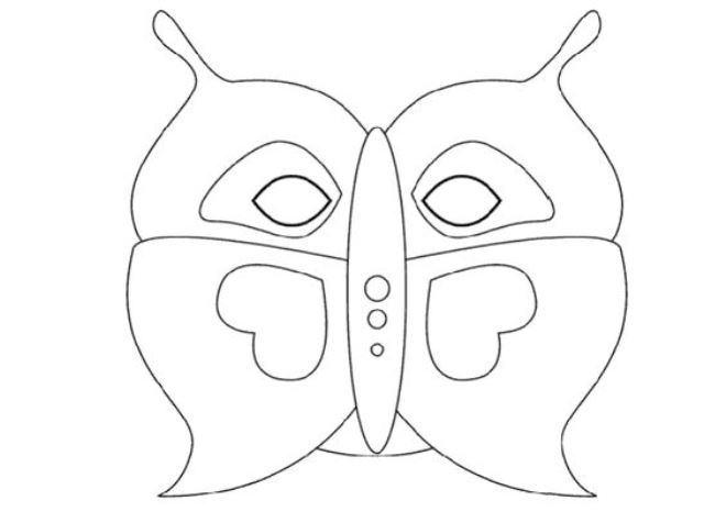 moldes-de-mascara-de-carnaval-confira-modelos-para-imprimir-28