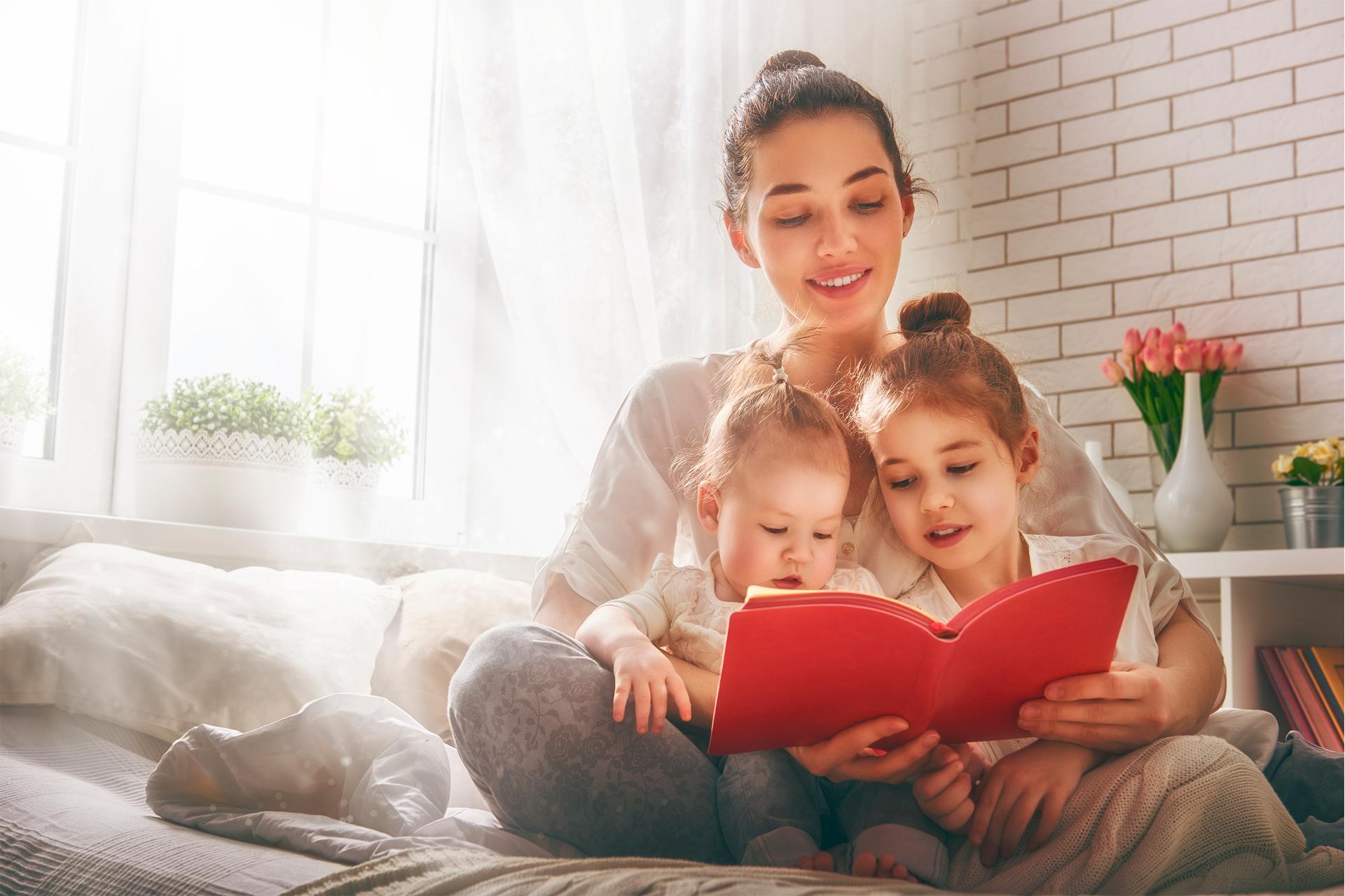 mae-lendo-para-filhas-ok