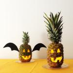 pineapple-jack-o-lantern_0_sq