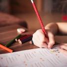 Dicas de alfabetização e letramento para realizar em casa com os baixinhos