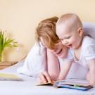 Livros Sensoriais – Diversão e aprendizado para os pequenos